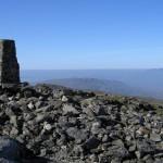 Summit-Aran-Fawddwy