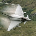 tiff-cad-vapor-airpics
